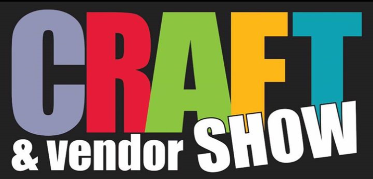 OLG Craft & Vendor Show Thumbnail Image