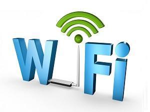 wifi-resized.jpg