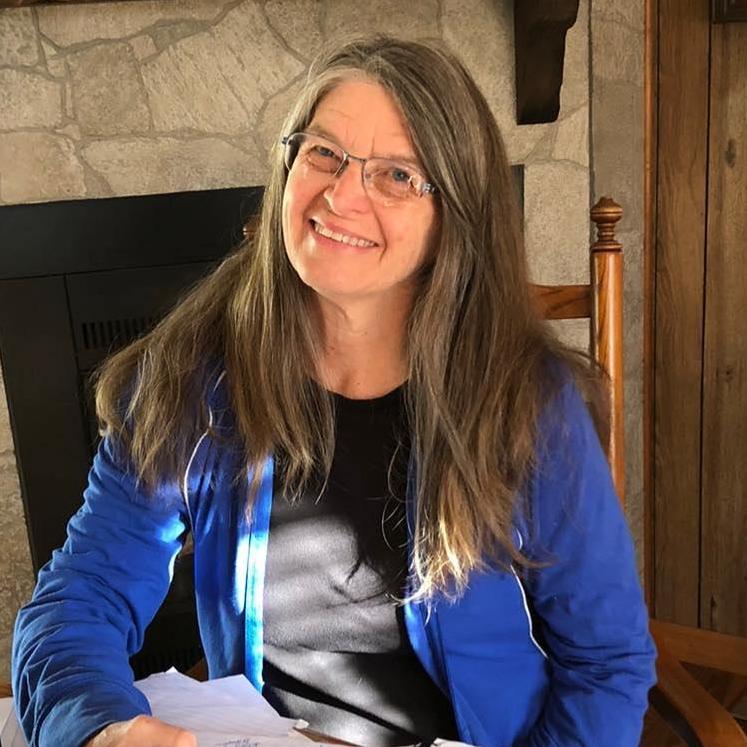 Mona Olszewski's Profile Photo