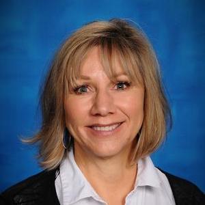 Cheryl Hampton's Profile Photo