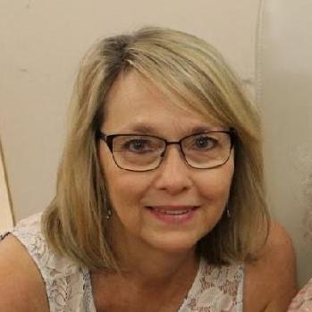 Elaine Kerr's Profile Photo