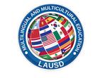LAUSD MMED Logo