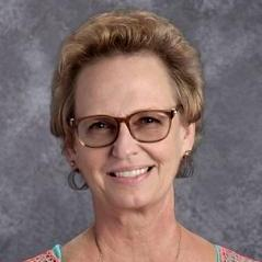 Debbie Mossman's Profile Photo