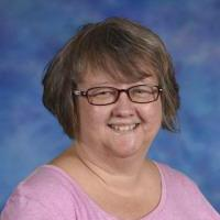 Elizabeth Boersma's Profile Photo