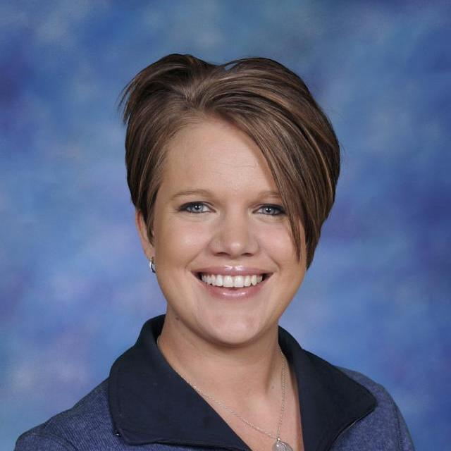 Samantha Deagle's Profile Photo