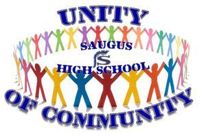 Unity of Community image