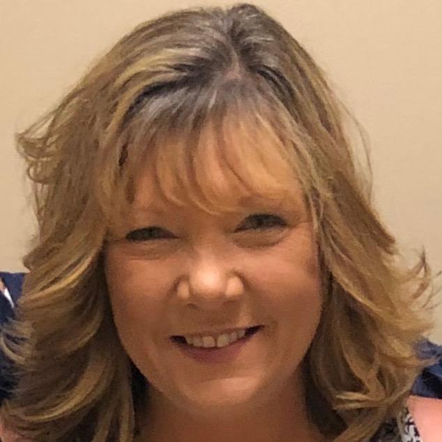 Margaret Williams's Profile Photo