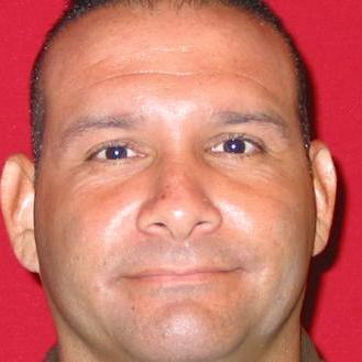 Ricardo Fernandez's Profile Photo
