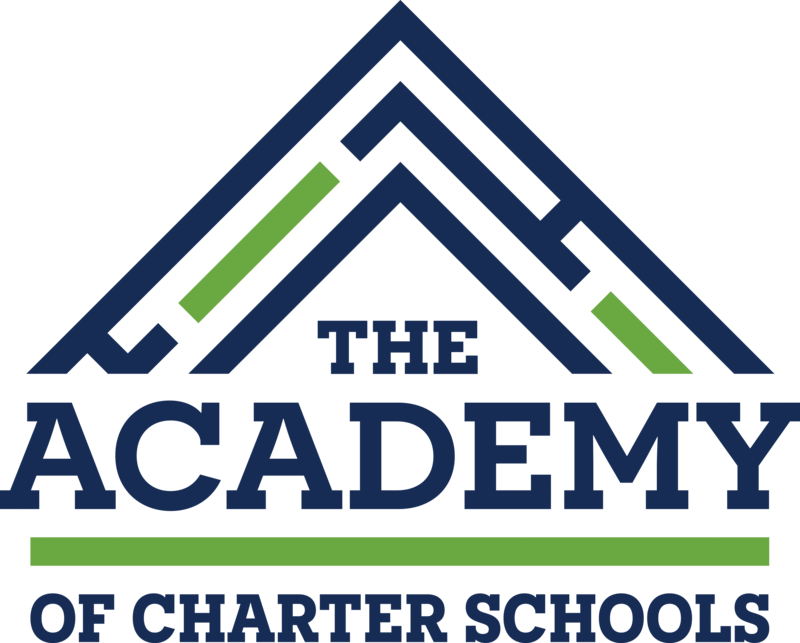 Unveiling The Academy's New Strategic Plan Thumbnail Image