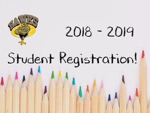 CME Registration