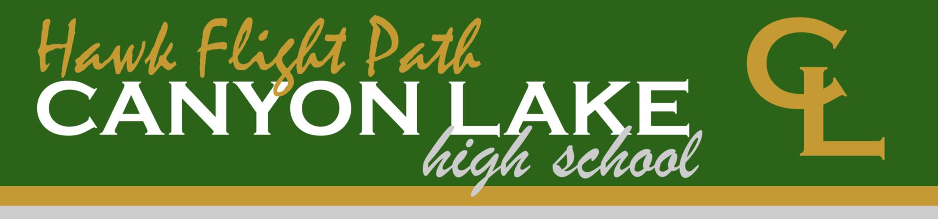 Hawk Flight Path