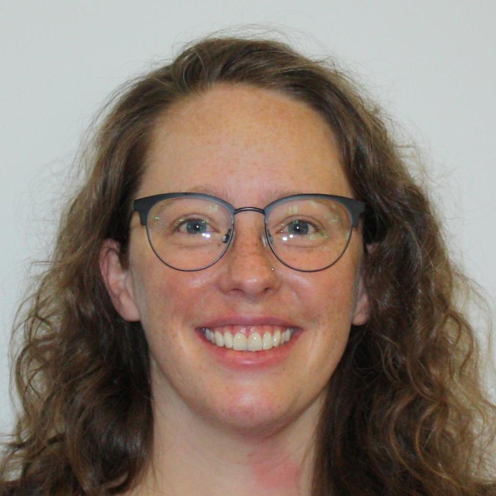 Megan Fretz's Profile Photo
