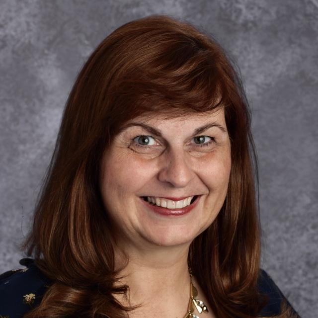 Patricia Reaves's Profile Photo