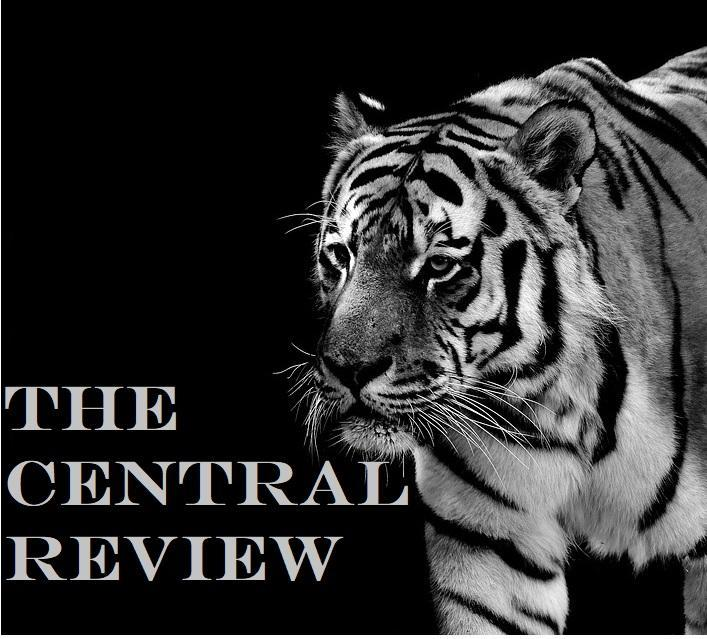 The Central Review