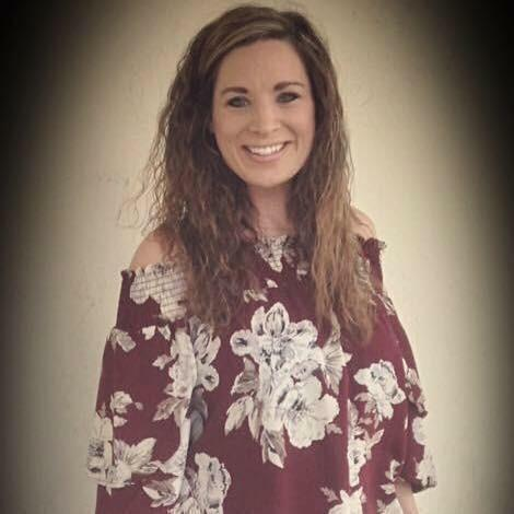 TERA EDEN's Profile Photo