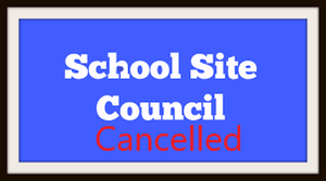 ssc cancelled.png