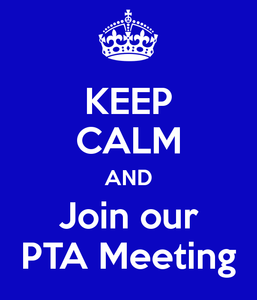 keep-calm-and-join-our-pta-meeting.png