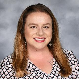 Kristie Arceo's Profile Photo