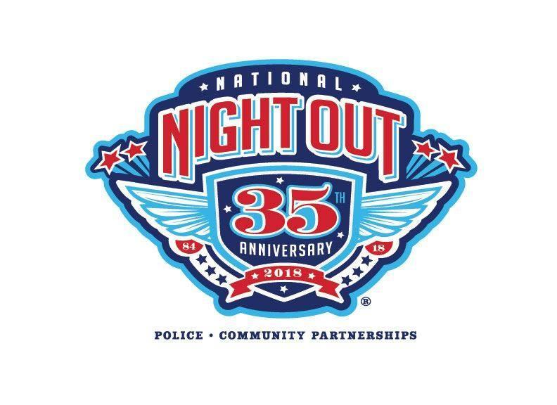 National Night Out Thumbnail Image