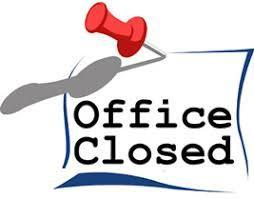 MMS School Office is Closed Thumbnail Image