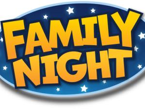 Family Night at Payne - Wed. March 27 Thumbnail Image