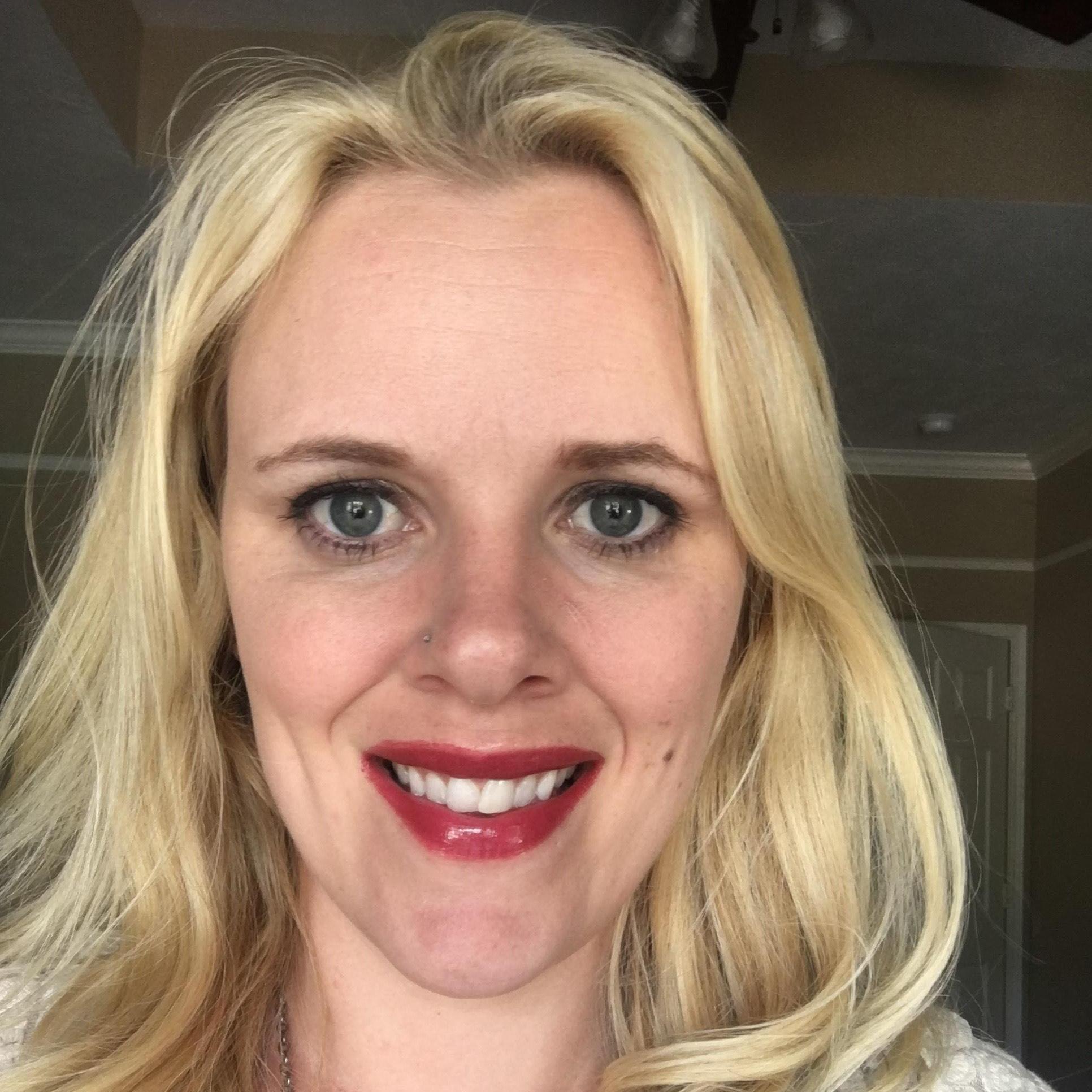 Jessica Comer's Profile Photo