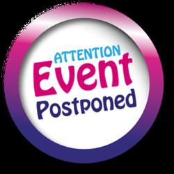 Flu Shot Clinic Postponed Again Featured Photo