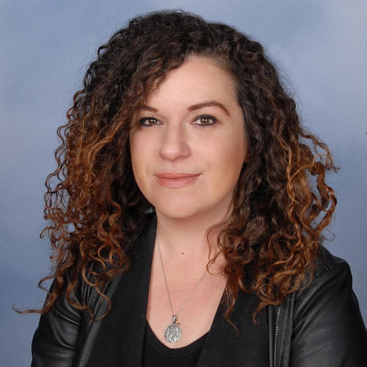 Ana Sirabionian's Profile Photo