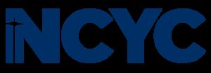NCYC 2021.png