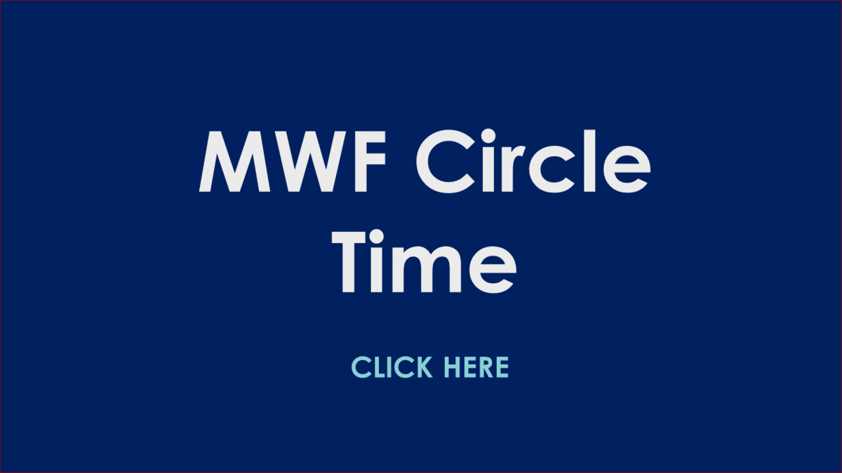 mwf circle
