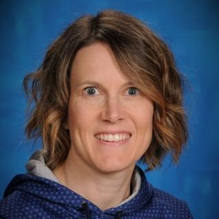 Gretchen Snider's Profile Photo