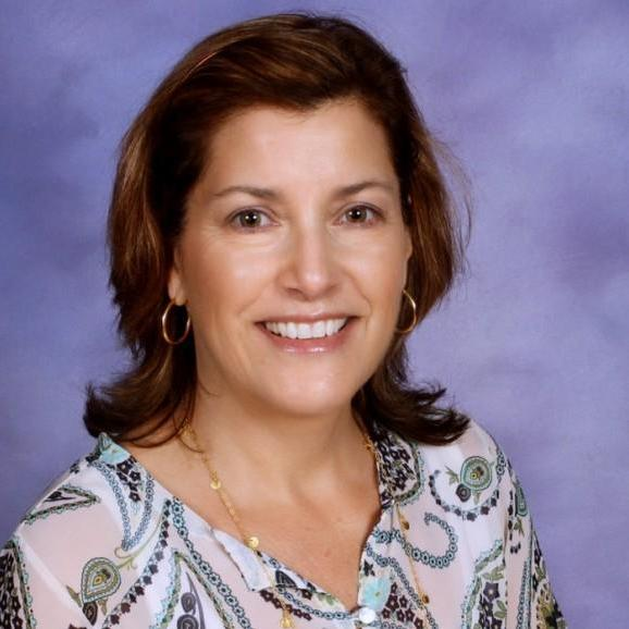 Cecelia Davison's Profile Photo
