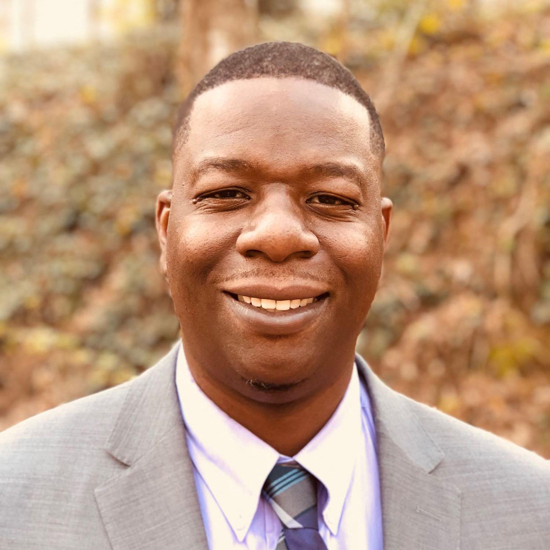 Earl Gilbert's Profile Photo