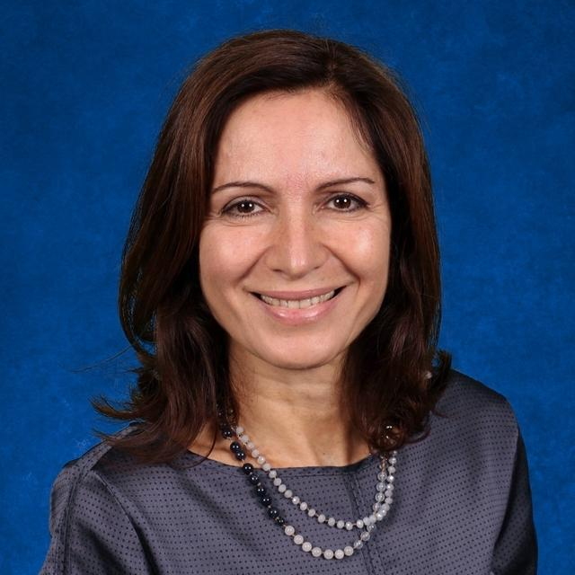Yael Krumerman's Profile Photo