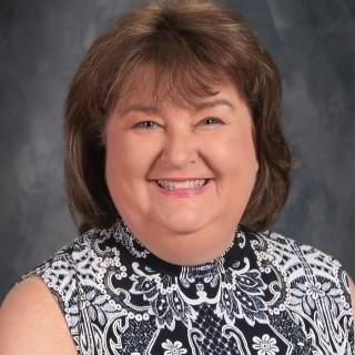 Beth Umphers's Profile Photo