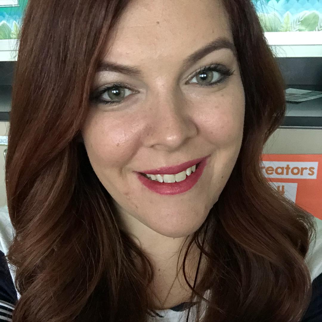 Stefanie Foran's Profile Photo