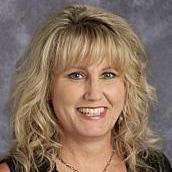 Stori Mehaffey's Profile Photo