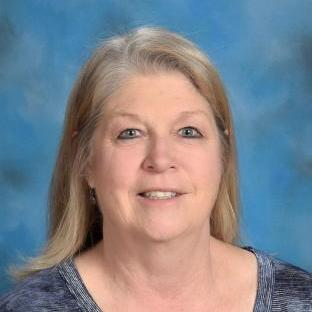 Lynn Siceloff's Profile Photo