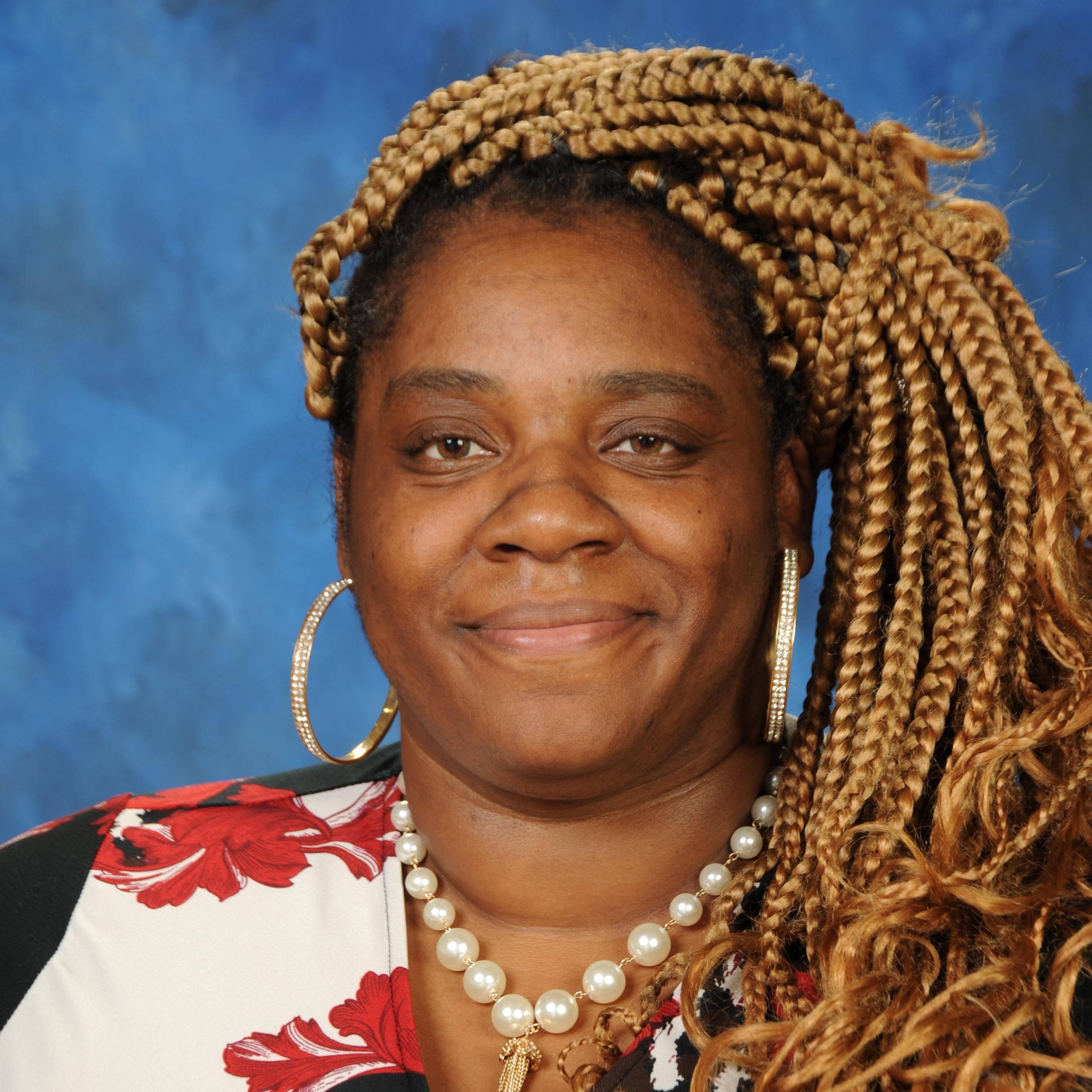 Raine Staten's Profile Photo