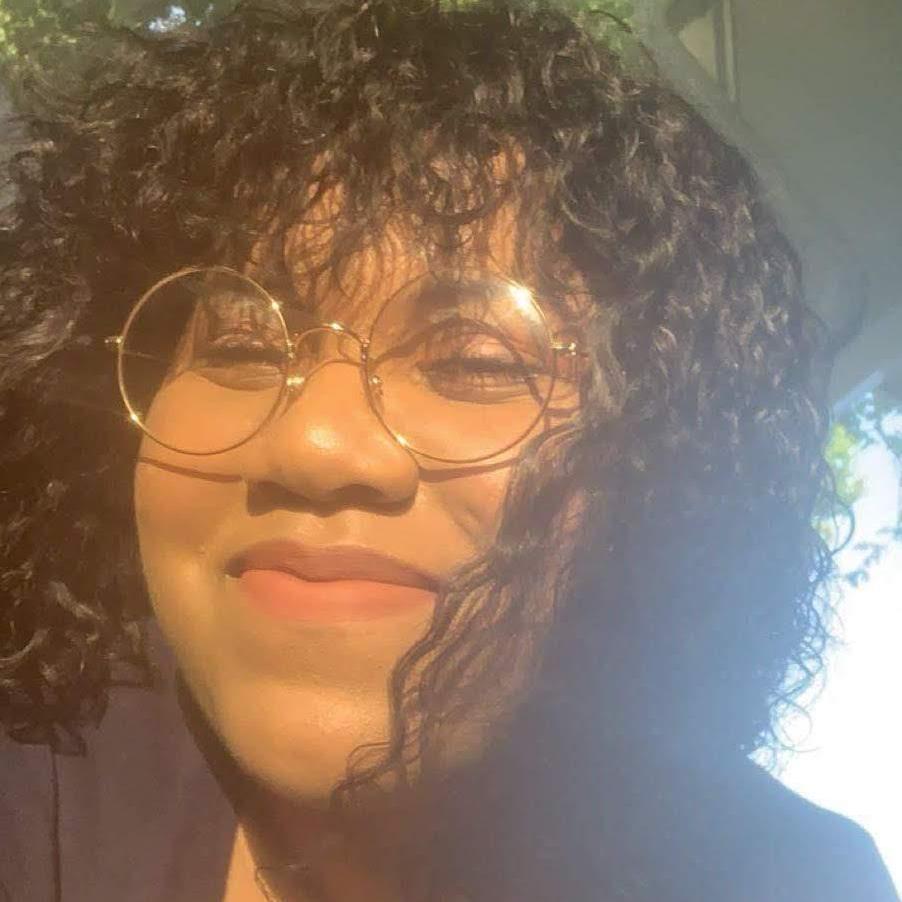 Kendra Kitchen's Profile Photo