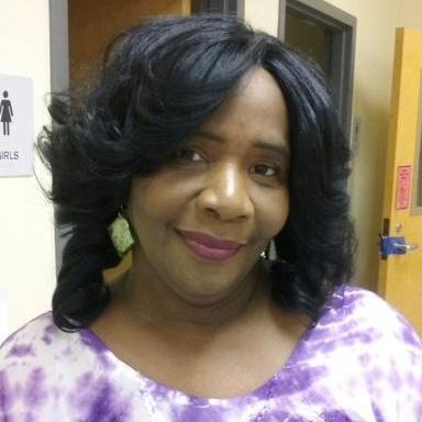 Rhonda Leon's Profile Photo