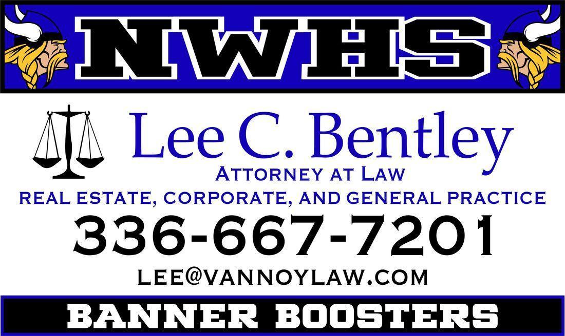 Lee Bentley Attorney