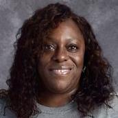Laura Lyle's Profile Photo