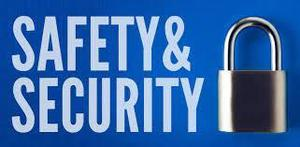 Safety & Security Symposium
