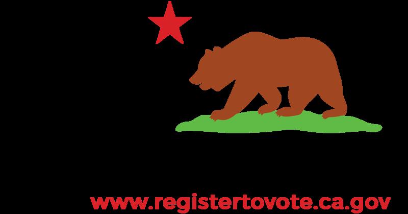 California Online Voter Registration Featured Photo