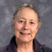Valerie Dornan's Profile Photo