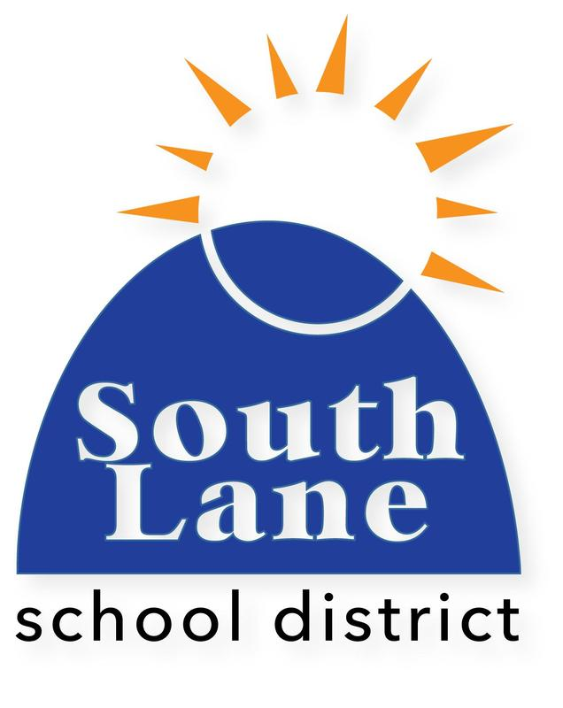 South Lane School District Classified Employment Fair May 16thfrom 5:30-7:00 PM in the Bohemia Elementary Cafeteria. Featured Photo