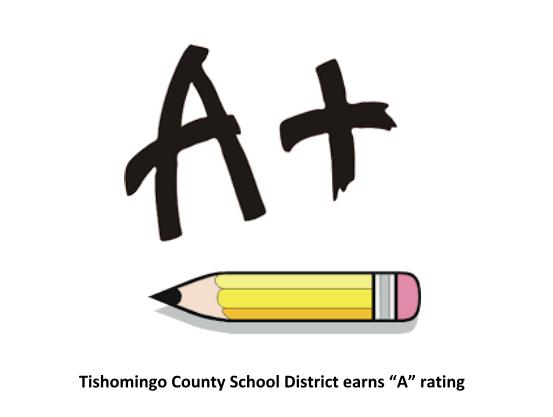 TCSD Receive Grade A