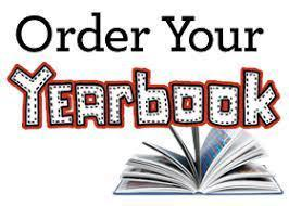 Elementary Year Book Ordering Information Thumbnail Image