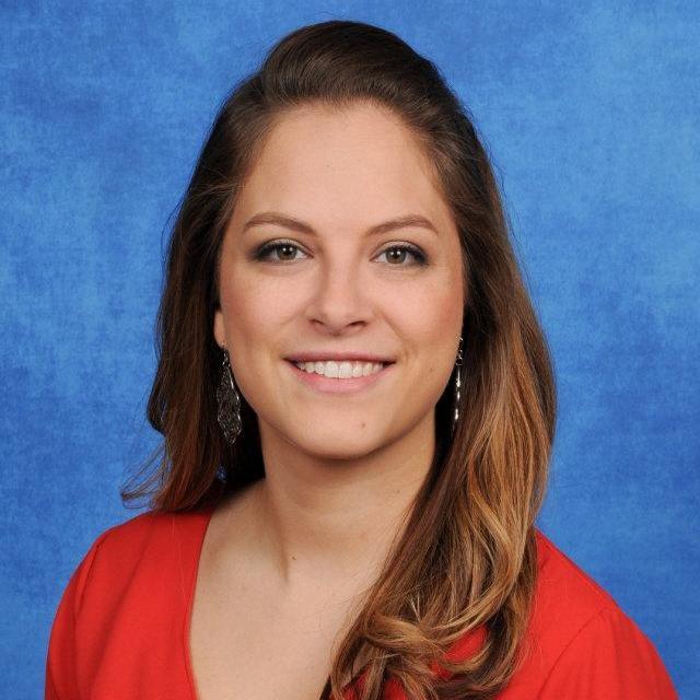 Kayla Moore's Profile Photo